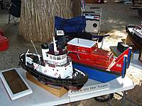 Name: DSC03574.jpg