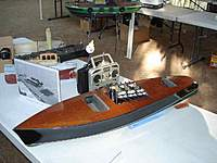 Name: DSC03576.jpg