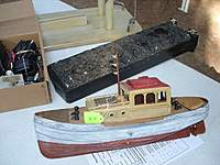 Name: DSC03579.jpg