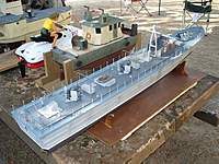 Name: DSC03585.jpg