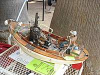 Name: DSC03597.jpg