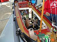 Name: DSC03609.jpg