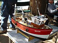 Name: DSC03615.jpg
