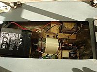 Name: DSC03867.jpg Views: 76 Size: 180.1 KB Description: Inside frankenstein's monster.