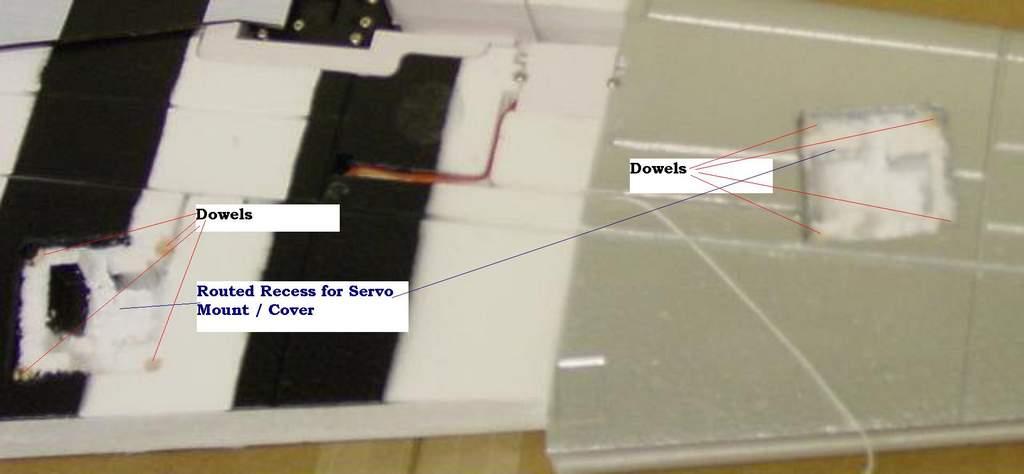 Name: Wing Servo Holder Mod.jpg Views: 327 Size: 31.2 KB Description: