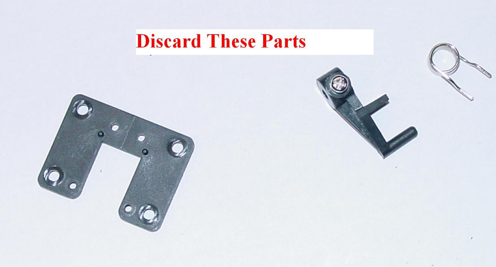 Name: Discard Parts.jpg Views: 194 Size: 63.5 KB Description: