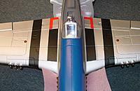 Name: FMS Petie Wing Stripes Repaint.jpg Views: 152 Size: 184.5 KB Description:
