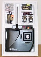 Name: COX Cobra Radio System NIB.jpg Views: 122 Size: 114.9 KB Description:
