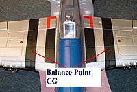 Name: Balance Point.jpg Views: 189 Size: 170.7 KB Description:
