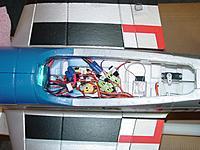 Name: Gens Ace 4S 4000 Mah 25C Placement.jpg Views: 155 Size: 243.6 KB Description: