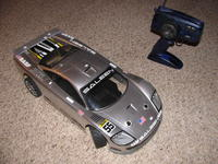 Name: IMG_3398.jpg