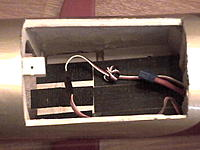 Name: DVC01167.jpg Views: 132 Size: 31.1 KB Description: Battery hatch