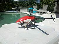 Name: shark.jpg Views: 299 Size: 39.3 KB Description: