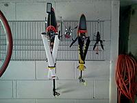 Name: 2012-02-10 14.39.32.jpg Views: 113 Size: 217.0 KB Description: (LTR)  Align 500, Blade MQX, HK450GT FBL (Tarot), Blade MCP X