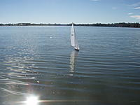 Name: P1010015.jpg