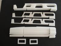 Name: 3. SE5a fuz parts cut.jpg Views: 1827 Size: 42.6 KB Description: