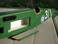 Name: 19. SE5a battery hatch & cockpit.jpg Views: 1341 Size: 54.5 KB Description: