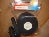 Name: 14. SE5a wheels.jpg Views: 1119 Size: 53.1 KB Description: