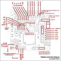 Name: M3f18.jpg Views: 189 Size: 175.3 KB Description: