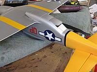 Name: New airplane photos 001.jpg Views: 115 Size: 219.4 KB Description: