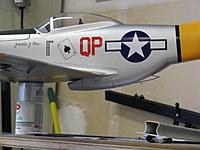 Name: New airplane photos 002.jpg Views: 103 Size: 197.5 KB Description: