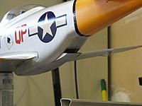 Name: New airplane photos 003.jpg Views: 112 Size: 174.2 KB Description: