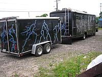 Name: Camper trailer.jpg Views: 105 Size: 280.2 KB Description: