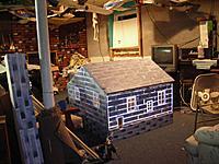 Name: Building 4 Smoke house.jpg Views: 122 Size: 138.1 KB Description: