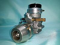 Name: merco 61 004.jpg Views: 11 Size: 5.15 MB Description: