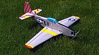 Name: dz1sfb P-51.jpg Views: 16 Size: 362.9 KB Description: dz1sfb VLF P-51 Mustang
