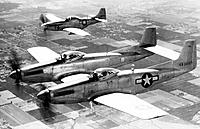 Name: NorthAmericanP-51andF-82TwinMustang_zps9ae128cd.jpg