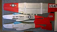 Name: F-82 Parts.jpg