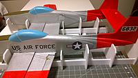 Name: F-82 Control Linkage.jpg