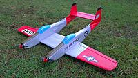 Name: F-82TwinMustang(5).jpg