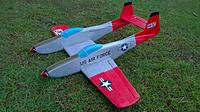 Name: F-82TwinMustang(6).jpg