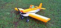 Name: Flite Test Duster.jpg Views: 10 Size: 1.23 MB Description: Flite Test Duster