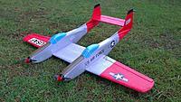 Name: jeffsch F-82 Twin Mustang.jpg Views: 11 Size: 1.00 MB Description: jeffsch North American F-82 Twin Mustang