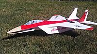 Name: Eliwork F-15.jpg Views: 10 Size: 1.06 MB Description: Eliworm F-15
