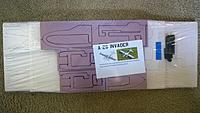 Name: A-26 Invader Kit.jpg Views: 42 Size: 820.5 KB Description: