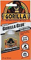 Name: Gorilla Glue White.jpg Views: 27 Size: 71.1 KB Description: