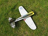 Name: Budget RC P-47.jpg