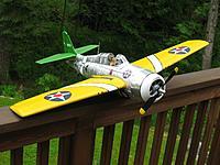 Name: ParkZone F4F-3 Wildcat.jpg Views: 118 Size: 217.5 KB Description: ParkZone F4F-3 Wildcat