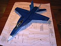 Name: 6mmflyrc FA-18G.jpg Views: 88 Size: 208.3 KB Description: 6mmflyrc FA-18G