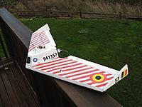 Name: lectroglide Foam-Tec WingThing 2.jpg Views: 203 Size: 99.8 KB Description: lectroglide Foam-Tec WingThing 2