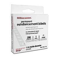 Name: Reinforcement Labels.jpg Views: 162 Size: 30.4 KB Description: