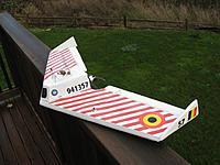 Name: WingThing2 above.jpg Views: 217 Size: 99.8 KB Description: