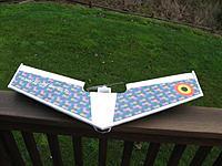 Name: WingThing2 below.jpg Views: 204 Size: 111.5 KB Description: