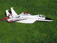 Name: Coroplast F-15.jpg Views: 91 Size: 194.5 KB Description: Coroplast F-15