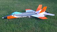 Name: RCPowers FA-18 v3.jpg Views: 41 Size: 535.4 KB Description: RCPowers FA-18 v3