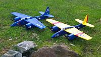 Name: jeffsch F7F Tigercats.jpg Views: 27 Size: 1,011.3 KB Description: jeffsch Grumman F7F Tigercats